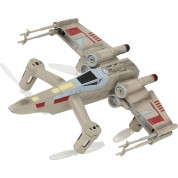 Propel Star Wars T-65 X-Wing Starfighter Collectors Edition 1