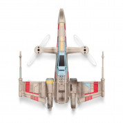 Propel Star Wars T-65 X-Wing Starfighter Collectors Edition 3