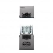 Propel Star Wars TIE Advanced X1 Collectors Edition - личният кораб на Darth Vader от серията Star Wars управляван от iOS или Android 7