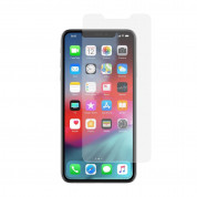 Griffin Survivor Glass Screen Protector for iPhone 11 Pro Max, iPhone XS Max