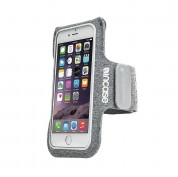 Incase Active Armband for iPhone 8, iPhone 7, iPhone 6/6s 3