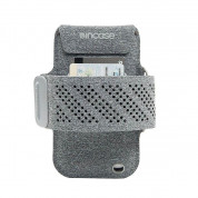 Incase Active Armband for iPhone 8, iPhone 7, iPhone 6/6s 4
