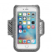 Incase Active Armband for iPhone 8, iPhone 7, iPhone 6/6s 1