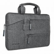 Satechi Fabric Carrying Case 13 (gray)