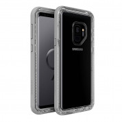 LifeProof Next For Samsung Galaxy S9 (gray)