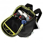 Incase Range Cycling Backpack Large CL55541 for notebooks up to 17 in. 6
