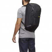Incase Range Cycling Backpack Large CL55541 for notebooks up to 17 in. 8