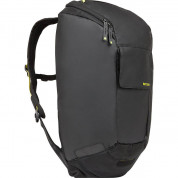 Incase Range Cycling Backpack Large CL55541 for notebooks up to 17 in. 2