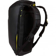 Incase Range Cycling Backpack Large CL55541 for notebooks up to 17 in. 3