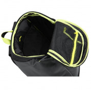 Incase Range Cycling Backpack Large CL55541 for notebooks up to 17 in. 4