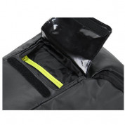 Incase Range Cycling Backpack Large CL55541 for notebooks up to 17 in. 5