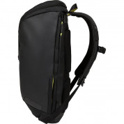 Incase Range Cycling Backpack Large CL55541 for notebooks up to 17 in. 1
