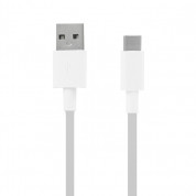 Huawei Car Super Charge 2.0 CP37 (40W) with USB-C cable - зарядно за кола с 2xUSB изхода и USB-C кабел 5