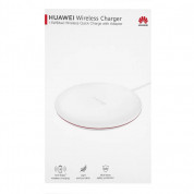 Huawei CP60 Inductive Charging Station USB-C  5