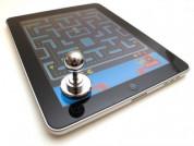 ThinkGeek Joystick - джойстик за капацитивни дисплеи 1