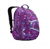Case Logic Berkeley II Backpack for notebooks up to 15.6 in. (nimbus) 1