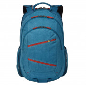 Case Logic Berkeley II Backpack for notebooks up to 15.6 in. (midnight)