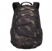 Case Logic Berkeley II Backpack for notebooks up to 15.6 in. (carbide)