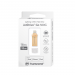 Transcend JetDrive USB 3.1 Go 500G 32GB - външна памет за iPhone, iPad, iPod с Lightning (32GB) (златист) 5
