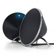 Satechi Dual Sonic Conical v2.0 Computer Speakers