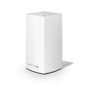 Linksys Velop AC3600 Intelligent Mesh WiFi System - интелигентна мрежова WiFi (рутер) система (3 броя) (бял) 1