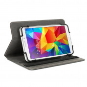 Griffin Snapbook Universal Tablet Case for tablets up to 8 inches (black) 3