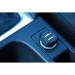 iGo Microjuice 2.1A Dual USB Car Charger - зарядно за кола с 2 USB изхода за мобилни устройства (черен) 2