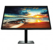 LG UltraFine 5K (5120 x 2880) IPS LED Monitor (27 in. Diagonal) 9