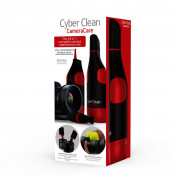 CyberClean Camera Care