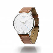 Withings Activite luxury smart watch (white) (bulk)