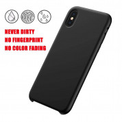 Baseus Original LSR Case for iPhone XS Max (black) 2