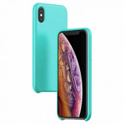 Baseus Original LSR Case for iPhone XS Max (blue)