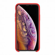 Baseus Original LSR Case for iPhone XS Max (red) 1