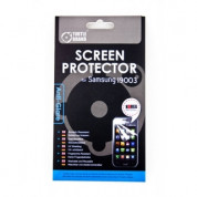 Turtle brand screen protector - матово защитно покритие за дисплея на Samsung i9003 Galaxy 1
