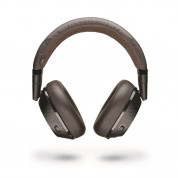 Plantronics BackBeat PRO 2 - Wireless Noise Canceling Headphones + Mic 1