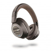 Plantronics BackBeat PRO 2 - Wireless Noise Canceling Headphones + Mic 3