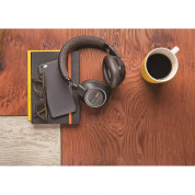 Plantronics BackBeat PRO 2 - Wireless Noise Canceling Headphones + Mic 6