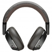 Plantronics BackBeat PRO 2 - Wireless Noise Canceling Headphones + Mic 4