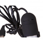 Levenhuk DTX 30 Digital Microscope - цифров микроскоп с USB за ремонтни дейности 6