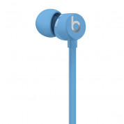 Beats urBeats3 Earphones with Lightning Connector - Blue 2