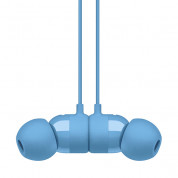 Beats urBeats3 Earphones with Lightning Connector - Blue 1