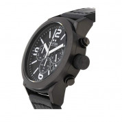 TW Steel TWMC19 Watch Marc Coblen Edition - оригинален часовник на TW Steel 3