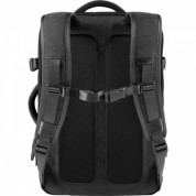 Incase EO Backpack - Black 1