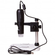 Levenhuk DTX TV Digital Microscope with USB and HDMI 4