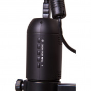Levenhuk DTX TV Digital Microscope with USB and HDMI 7