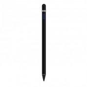 SwitchEasy EasyPencil - алуминиева професионална писалка за таблети (черен) 3