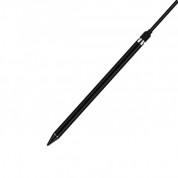SwitchEasy EasyPencil - алуминиева професионална писалка за таблети (черен) 5