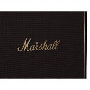 Marshall Acton Wi-Fi Multi-Room Speaker (black) 4