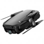 DJI Mavic Air - сгъваем дрон с дистанционно управление (черен)  4