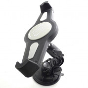 Universal Tablet Car Mount for tablets up to 11 inches 3